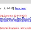 OpenModelica(とJModelica)でBuildingsライブラリを学ぶ_その8