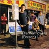 "【73枚目】""Breach""(The Wallflowers)"