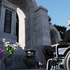 韓国の白善燁将軍、99歳。朝鮮戦争の生ける伝説は、いまなお予備役、毎日出勤。