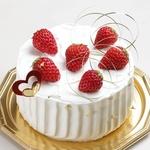 【2019年版】仙台で評判!母の日におすすめのケーキ屋さん13選