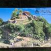 再度、中津川市へ『苗木城跡』に行って来ました‼️