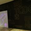 デジタルお絵かき my TCDC is...@TCDC