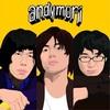 今週の一枚「andymori/andymori」