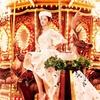 安室奈美恵 クリスマスソング2017 『magical Christmas』マジカルクリスマス