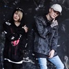 Bars and Melody の Apologise 和訳