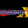 月曜GAMEs「ロックマンX」1-1