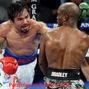 Pacquiao vs Bradley | Pacquiao vs Bradley | Pacquiao vs Tim Bradley