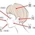 六根(眼耳鼻舌身意)と六境(色声香味触法)と六識の意味