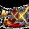 【MHXX】集会所G級 キークエストまとめと弱点攻略