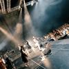 BAND-MAID「シンガポール Natsu Rockお給仕 2018/6/22まとめ」
