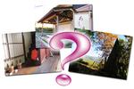金沢の奥座敷・湯涌温泉3つの謎