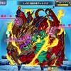 チャレダン「逆襲の三竜」ヴォルクス編の攻略とデッキ!