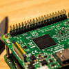 Raspberry PiでIRKitを操作する。