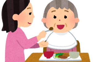 注意したい高齢者の低栄養 みんなの対策は?