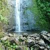 ハワイでやりたいこと③