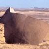 エジプト文明:先史⑧ ナブタ・プラヤ 後編