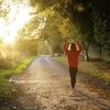 【ストレスで疲れた人へ】楽にストレスを解消する方法を解説 その3