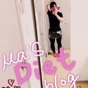 アラサーまぁの【20kgダイエット】blog☆