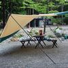キャンプへ持っていくと役立つアイテム10選