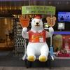 「白熊が食べたい」と聞いて驚かない人は鹿児島通。