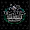 BRA★BRA FINAL FANTASY の第4弾