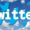 twitterのアカウントBANの基準って何なんでしょうね