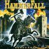 スウェーデン・パワメタ 『ハンマーフォール(Hammerfall)/Renegade』
