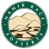 レース前に提出する書類とは? [4 Deserts] [ナミビア] [ナミブレース]