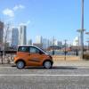 小米もEV参入か、小型EVのシェアサービスを急ぐべき理由