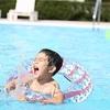 【#92】水遊びは楽しいのだ