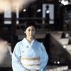 三八子さん、お幸せに!『京都人の密かな愉しみ 桜散る』を観る。