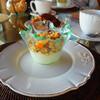 ニュージーランド デラモアロッジリゾート食事