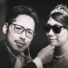 何回目の結婚記念日?