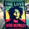 ONE LOVE JAMAICA 2013@代々木公園〜幸せのジャークチキンの煙に燻されて〜
