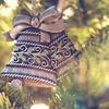 【クリスマスとサンタクロースの真実】何の為の儀式?
