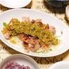 【料理】鶏モモ肉の皮をパリパリに焼くコツを紹介!おうちにあるもので簡単にできる!