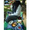 プチピクニック