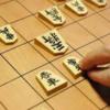 棋聖戦の賞金額はいくら?ルールや持ち時間や藤井聡太の勝敗と結果は