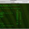 fulltime.sh  by Craig Shallahamer で DB CPU の内訳を調べる