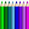 iPhone、iPadの色味がちょっと見にくいと感じたら試してみて