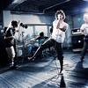 ONE OK ROCK の新作カバー曲「Hello」 「PILLOWTALK」 感想と海外の反応とかも