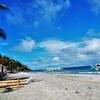 【かなり個人的】フィリピンのダイビングスポット10選