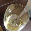シャンパンは温度が低すぎるとマズイんです