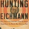 -NEW- Hunting Eichmann (author Neal Bascomb),telefoon leitor torrent wie downloadet man das sans payer
