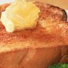 激ウマ、簡単トーストという料理。美味しそうなレシピをまとめてみた。