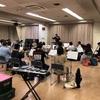 6/23 練習日記