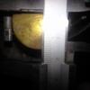5型 キャブの油面調整