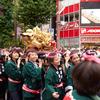 神田祭 その7