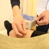 東洋医学や鍼灸で使われるツボって、全部で何個ぐらいあるの?