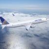MileagePlus JCBカードで航空チケット買ったらボーナスマイル?